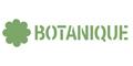 Botanique 2021