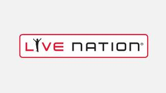 Live Nation concert - Ghostemane - new date