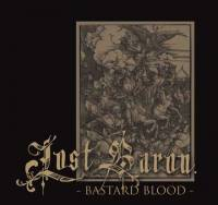 Bastard Blood (EP)