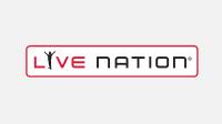 Live Nation event - Chippendales