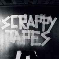 Scrappy Tapes (EP)