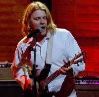 Ty Segall & The Freedom Band – Waanzinnig