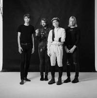 Mozes and the Firstborn - Moeder, waarom leven wij?