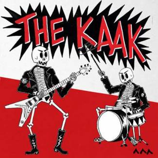The Kaak