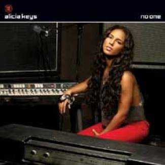 Alicia Keys : un nouvel album