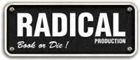 Radical Production Fr – events