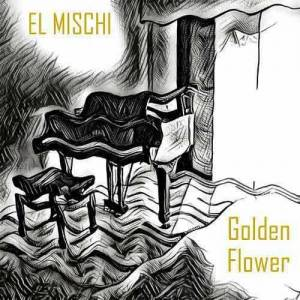 Golden Flower -single-