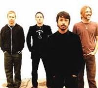 Foo Fighters : un nouvel album