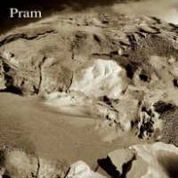 Pram : un nouvel album