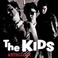 The Kids : une anthologie