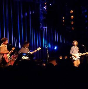 Parquet Courts - proto-punkers schrijven nu ook sterke nummers