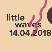 Little Waves 2018 – Afwisselend sterk programma