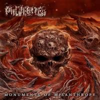 Monuments of Misanthropy