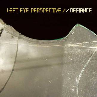 Defiance (EP)