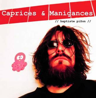 Caprices & Manigances