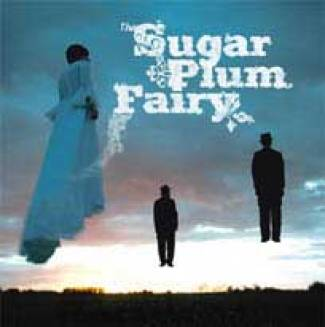The Sugar Plum Fairy
