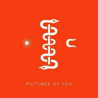 Pictures of You -single-