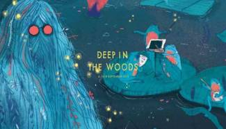 Deep In The Woods 2019 : 7 nouveaux noms (update 14/06/2019)