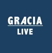 Gracia Live – events