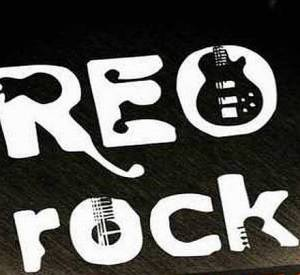 Reo Rock 2015 – Teenage Kicks!