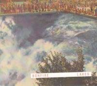 Bonfire Lakes (Ep)