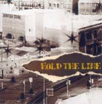 Hold The Line (ep)