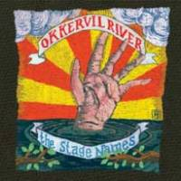 Okkervil River : un nouvel album