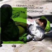Trans-Global Underground : un nouvel album