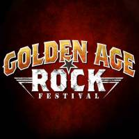 Golden Age Rock Festival 2019