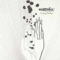 Mattafix : un single pour le Darfour