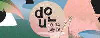 Dour Festival 2019  : The Internet annule (update 7/06/2019)