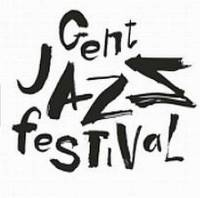 Gent Jazz Festival 2018 – Tom Jones – Lady Linn - Myrddin Decauter - Iconisch?!