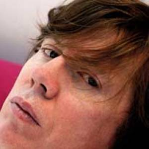 Super sonic Line Up pour Thurston Moore