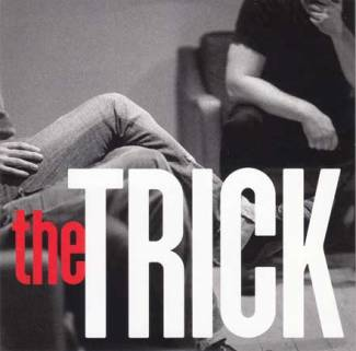 The Trick (Ep)