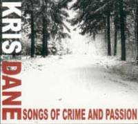 Songs of Crime and Passion