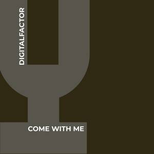 Come With Me -single-