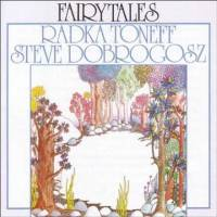 Fairy Tales (2017 edition) re-issue