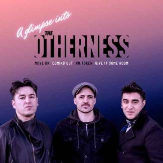 A Glimpse into the Otherness EP