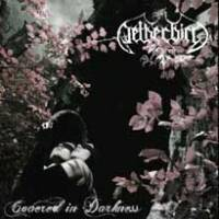 Covered In Darkness (EP)