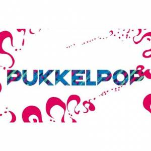 Pukkelpop 2015 thru the eyes & ears of Geert Huys