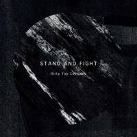 Stand And Fight EP