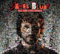 James Blunt : le nouvel album est sorti