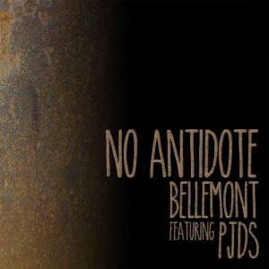 No Antidote -single-