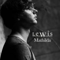 Mathilda -single-