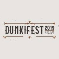 Dunk!festival 2019 - I say thank you for the music, for being Dunk! Festival