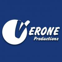 Vérone Productions agenda 2018 - 2019