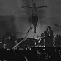 Amenra - 10 years Church of Ra: geen alledaagse eucharistieviering!