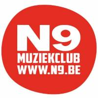 N9 Eeklo - events 2020 - 2021