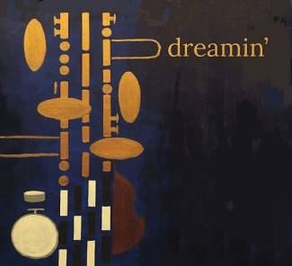 Even voorstellen - Q-Some Big Band - Release Dreamin'