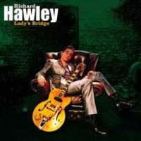 Richard Hawley : un nouvel album